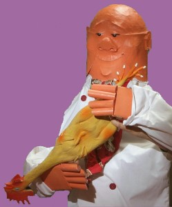 Optimized-chef with purple