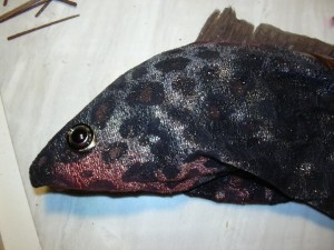 fish-with-skin-work-in-progress