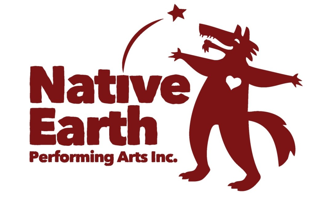 Optimized-Native Earth logo brown
